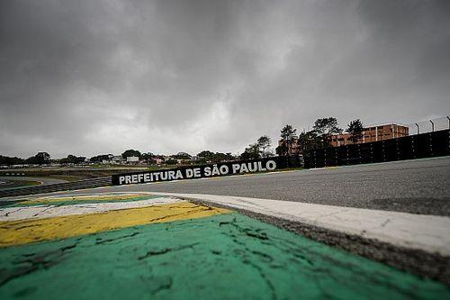 Prefeitura de SP pagará R$ 100 milhões pelo GP de F1 em Interlagos