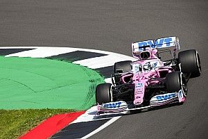 Hülkenberg in gesprek over fulltime terugkeer in Formule 1