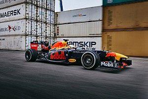 VIDEO: Zo is de Dutch Roadtrip-film van Red Bull gemaakt