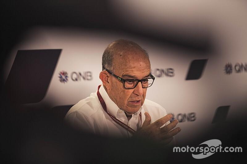 MotoGP, 2020 yılında yarış yapmama ihtimalini değerlendiriyor!