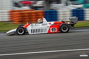 Le Grand Prix d'Albi reporté au mois de juillet