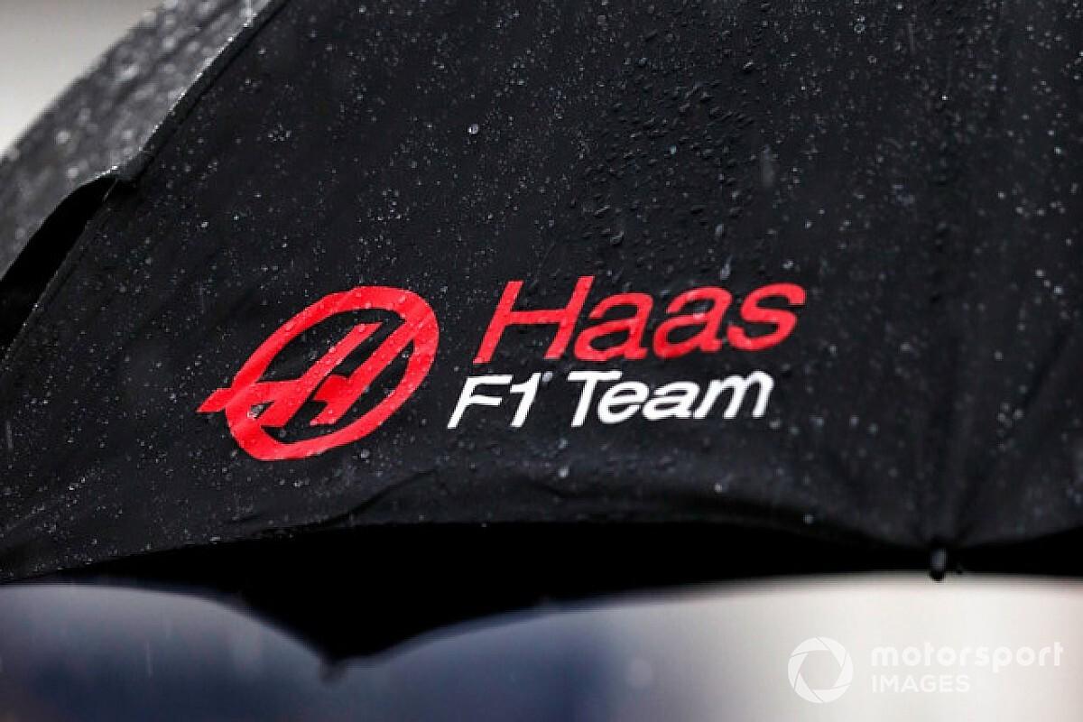 A Haas tudja, hogy Vettel szabadúszó, de nem engedhetik meg maguknak a szerződtetését