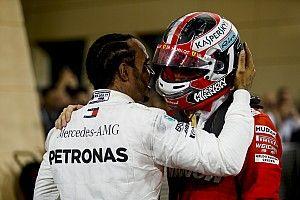 Ferrari redt motor Leclerc, maar wat ging er mis in Bahrein?