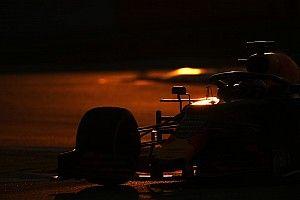 Red Bull, Toro Rosso ve Racing Point test programını açıkladı