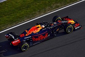 "Verstappen: ""Different"" Honda has delivered on every promise"