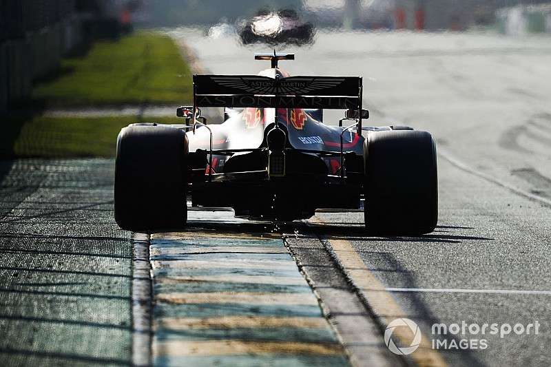 Did the Australian GP flatter Honda's progress?