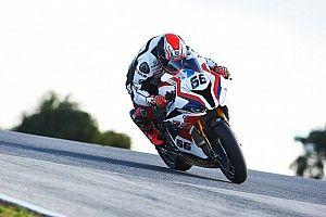 Fotogallery: dopo Jerez, la Superbike continua i test invernali a Portimao
