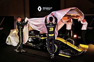 Confira as datas de lançamento dos carros da Fórmula 1 em 2020