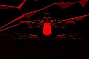 F1 2019: új exkluzív videó a játékról – Leclerccel Monacóban