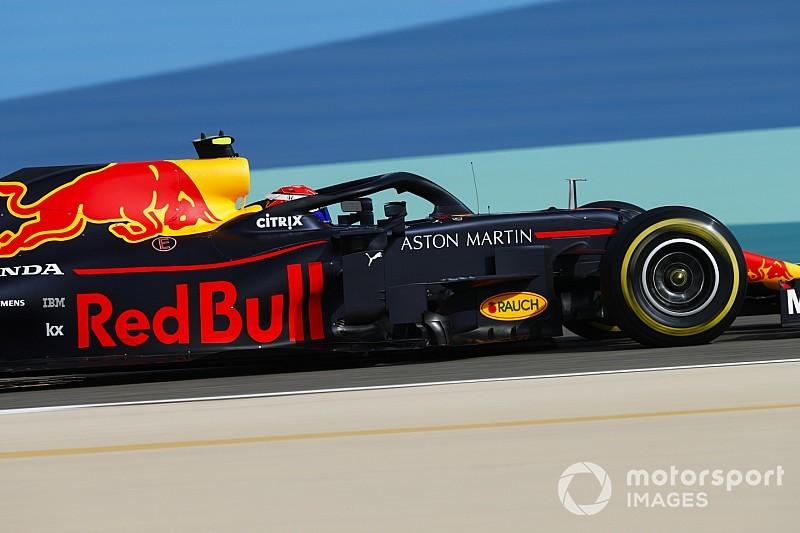 """Marko ziet Red Bull worstelen: """"De Ferrari-motor gaat als een speer"""""""