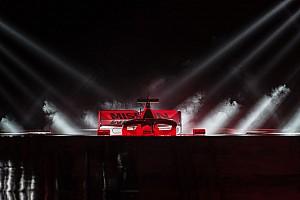 Presentaciones F1 2020: fechas y datos de cada equipo