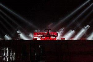 Igen érdekes információk jelentek meg Vettel és Leclerc 2020-as Ferrarijáról