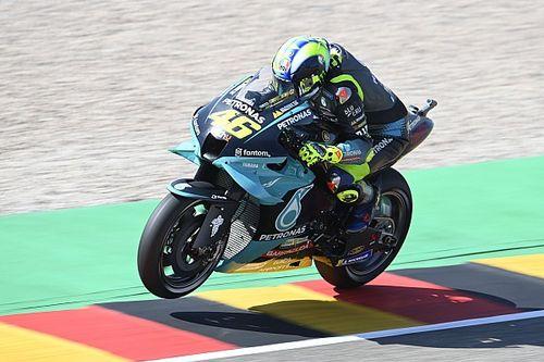 LIVE MotoGP, Gran Premio di Germania: Libere 4 e Qualifiche