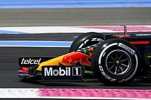 Ферстаппен дал прогноз на борьбу с Mercedes во Франции