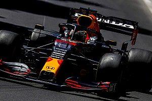 ホンダ田辺TD「アゼルバイジャンは低速コーナーとストレートのパフォーマンスのバランスが重要」