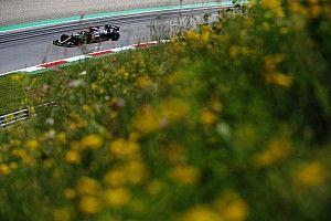 Lees terug: Liveblog van de kwalificatie voor de GP van Stiermarken