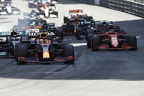 Así vivimos el Gran Premio de Mónaco de Fórmula 1