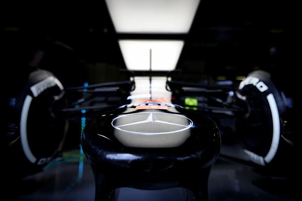 Mercedes 1-2 a második osztrák szabadedzésen, az Aston Martinok is elöl!