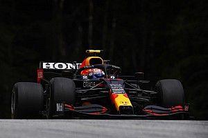 FIA akkoord met invoering nieuwe F1-achterband