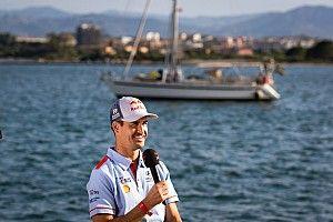 El futuro de Sordo en el WRC: ¿Toyota? ¿Hyundai?