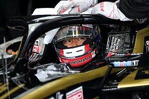Hirakawa perplexed by Motegi qualifying struggles