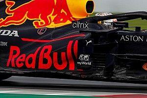 Ferrari ve Renault, motorların dondurulmasını kabul edebilir
