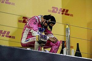 """Brawn: """"Racing Point, Perez'le ilgili kararını sorguluyor olmalı"""""""