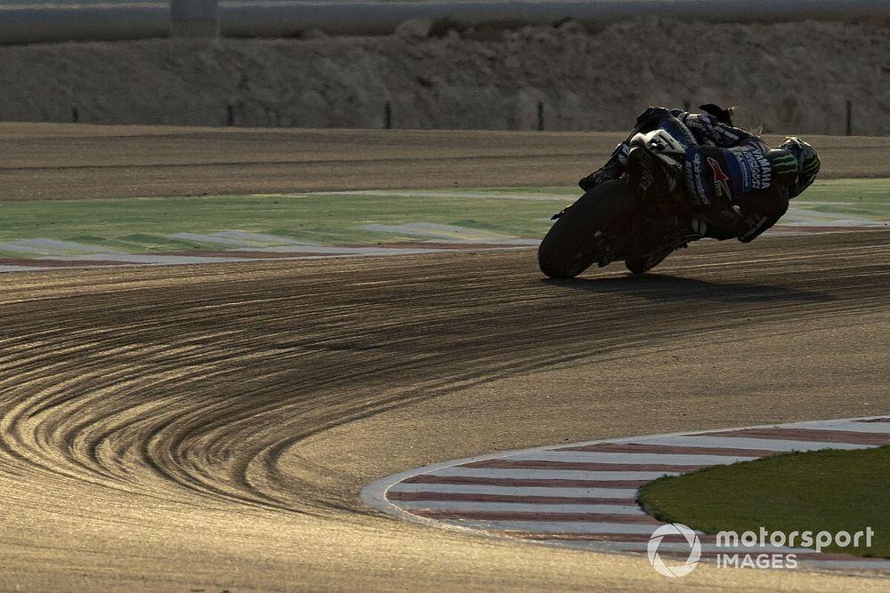 MotoGP deve ter próprio Drive to Survive e pilotos aprovam ideia