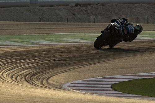 Sürücüler, Drive to Survive'ın MotoGP versiyonu konusunda istekli