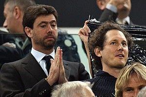 Ferrari'nin yeni CEO'su Andrea Agnelli mi olacak?