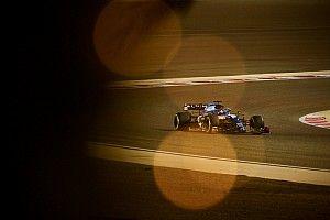 Alonso ya ha probado el F1 2022 de Alpine en el simulador