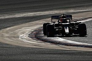 10 things we learned from F1 testing 2021