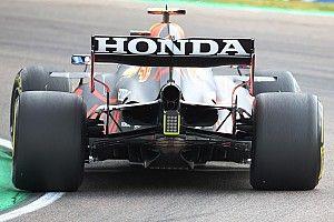 Red Bull déploie son département moteur avec une ambition décuplée