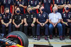 Kiegyenlítik az F1-es motorok teljesítményét 2022-től, a fagyasztások ellenére is