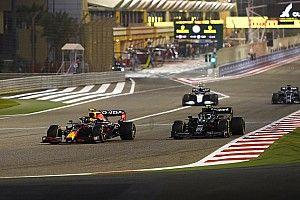 """Honda, ilk yarıştaki sorunların ardından """"önlemler"""" alıyor"""