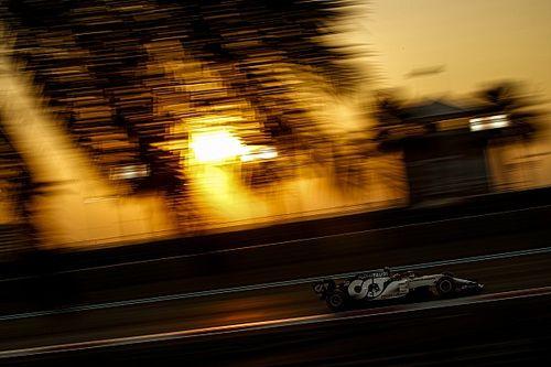 motorsport.com日本版から新年のご挨拶