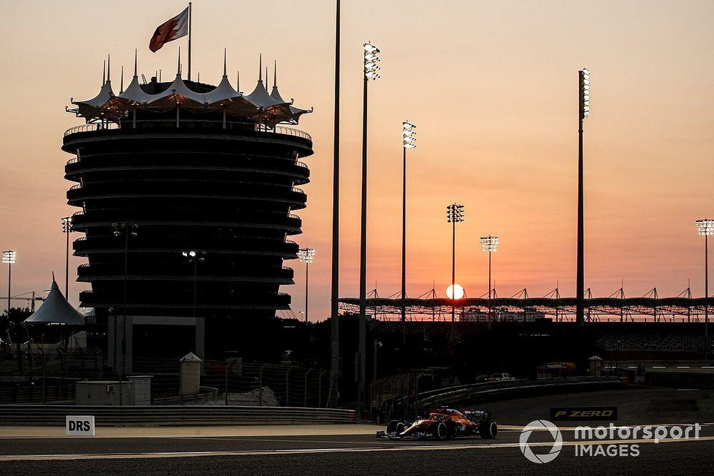 Preview: Vijf dingen om op te letten tijdens F1-wintertest Bahrein