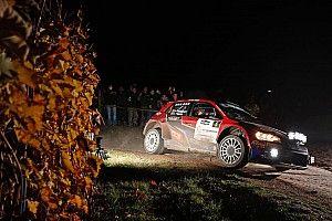 M-Sport Ford Belum Tentukan Skuad, Mikkelsen Siap Lakukan Lobi