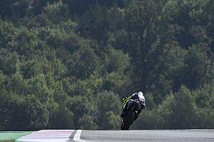 GALERI: Aksi sesi latihan MotoGP Ceko