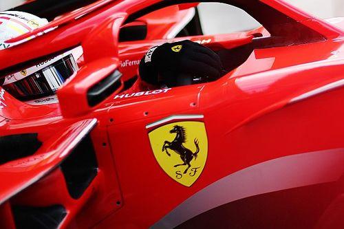 Vettel nem érdemel bajnoki címet idén?