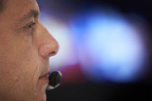 Mercedes schlägt vor: Drittes Auto statt Juniorteam