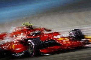 Sauber: vezető szerepet szánunk Räikkönennek, mindenki örül az érkezésének