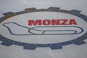 Ралли Монца объявлено последним этапом WRC этого года