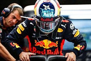"""Ricciardo pensa già a domenica: """"In gara possiamo avvicinarci a Ferrari e Mercedes"""""""