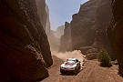 Dakar Top 10 Dakar Rally competitors of 2017
