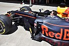 Tech analysis: Red Bull prepares for 'B-spec' arrival