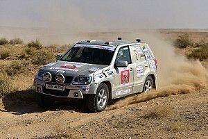 Desert Storm, Leg 5: Rana wins Xtreme, Nataraj seals Moto after late drama