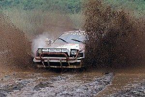 El Rally Safari se enfrenta a un momento crucial para volver al WRC