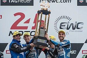 Canepa trionfa alla 24 Ore di Le Mans 21 anni dopo Bontempi!