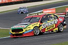 Phillip Island Supercars: Mostert cruises to fairytale win
